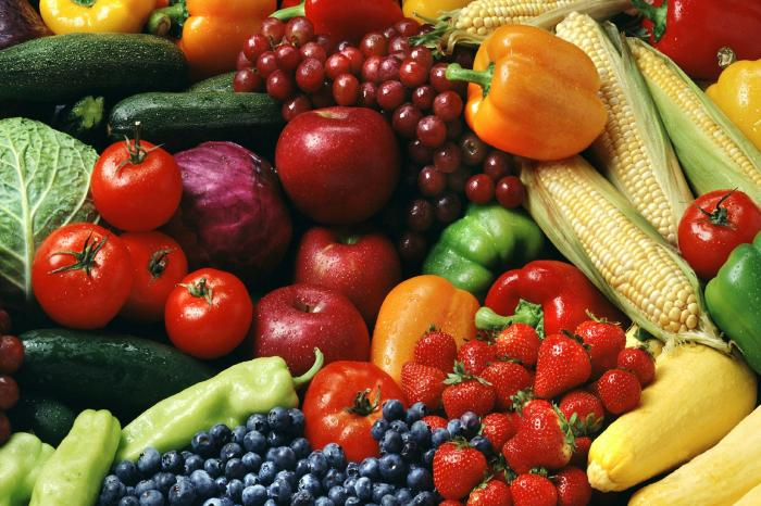 Case study: Habits, concerns and preferences of vegetables consumers in Hanoi
