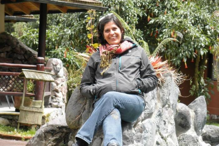 Zo tillen boeren in Peru de koffiesector naar een hoger niveau