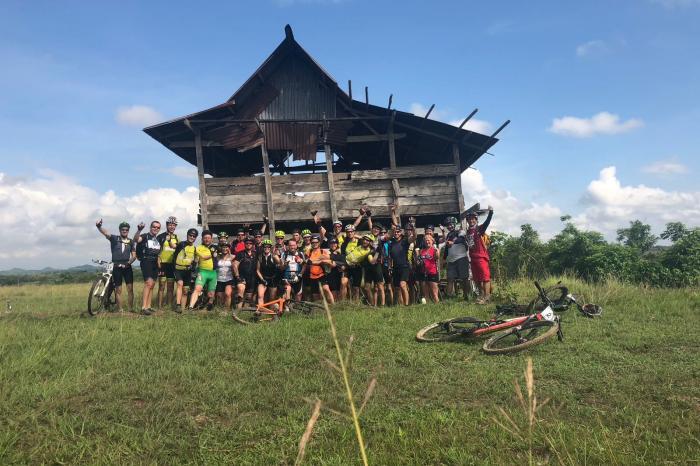 Sulawesi Classic 2018