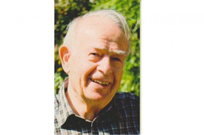 Het legaat van Bob Hendrickx, een pionier uit de ontwikkelingssector
