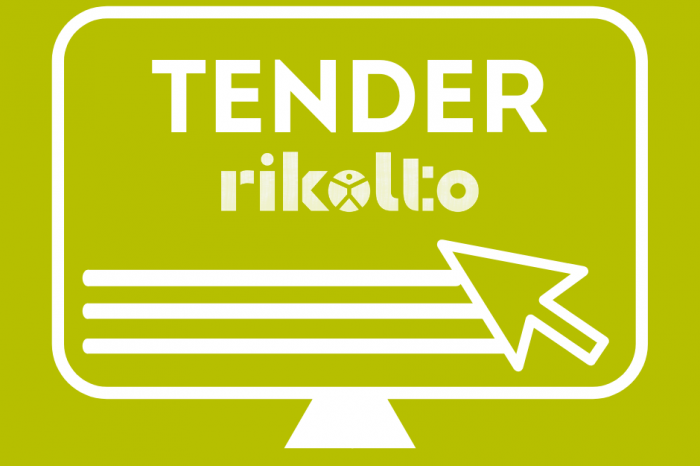 Tender: efficiency analysis from a sustainable food systems perspective