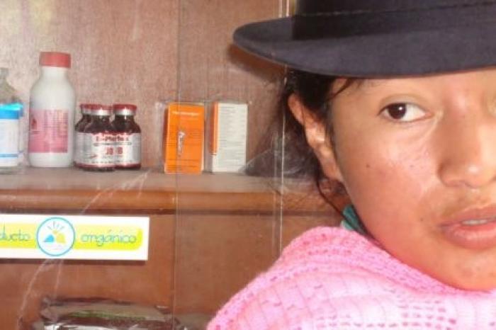 Schitterende bondgenoten: Chuya Mikuna legt nieuwe contacten