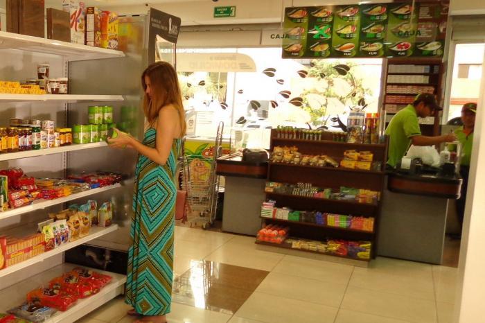 10 maneras para comer más sostenible