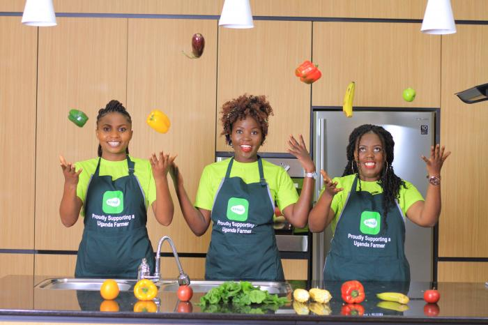 Webinar: Hacking the Food Safety Challenge