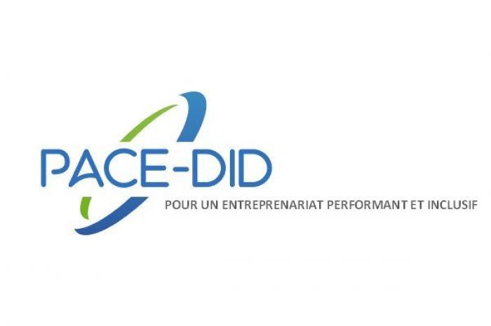 12 consultants à recruter pour un projet d'appui aux entreprises