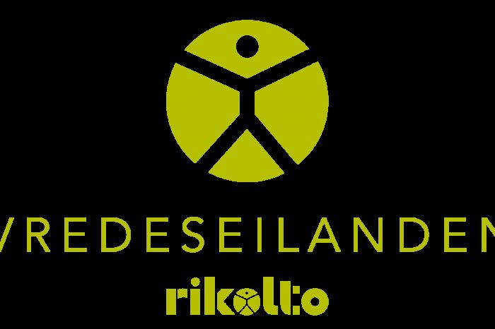 Vredeseilanden vervelt tot internationale organisatie met nieuwe naam: Rikolto