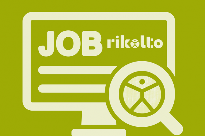 Job Opening: Agribusiness Advisor - Arusha