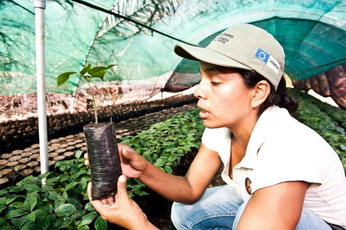 Kampani: Nieuw investeringsfonds pompt groeikapitaal in landbouw ontwikkelingslanden