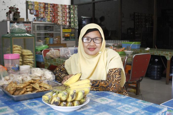 Schoolkantines in Solo streven naar gezonde voeding voor elk kind