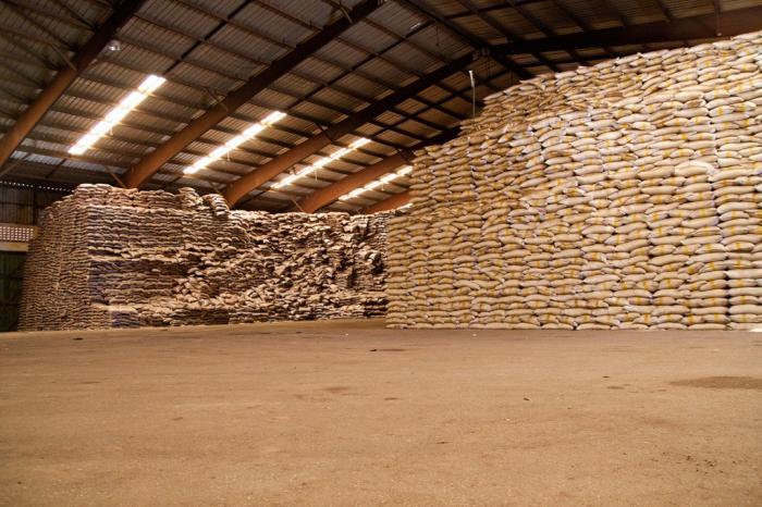 WTO komt landbouw en voedselzekerheid niet ten goede
