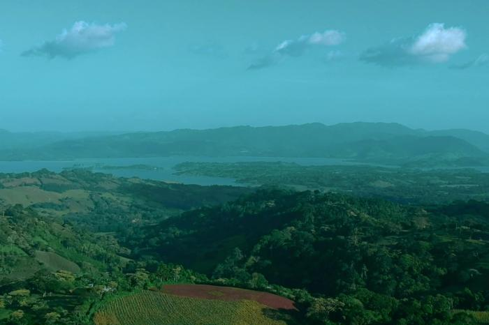 Crisis climática: ¿Qué le espera a lago en Nicaragua?