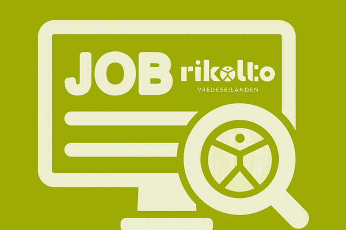 Recruitment of a Programme Officer at Rikolto in Vietnam