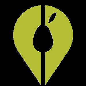 Food Smart Cities