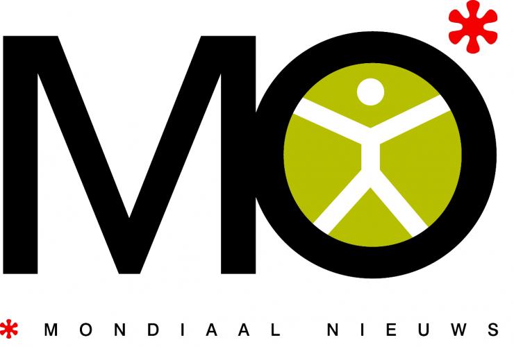 Abonneer je op MO* en steun Vredeseilanden (Rikolto)