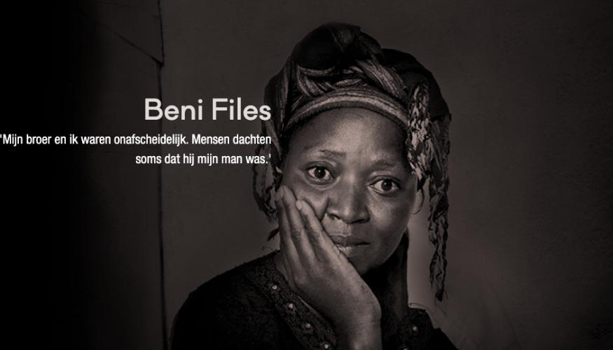 Beni Files