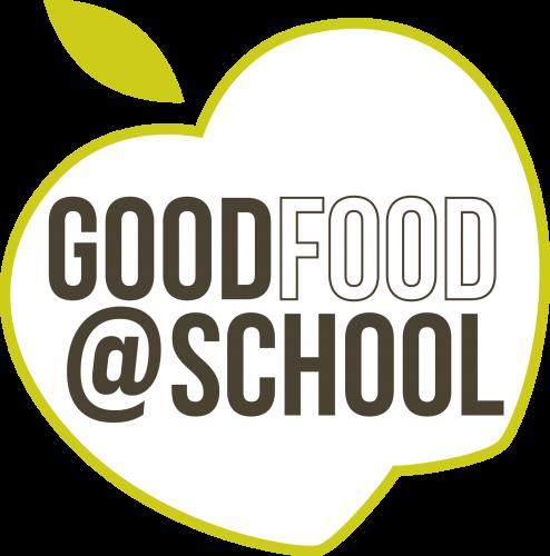 Gezonde en duurzame voeding op alle scholen