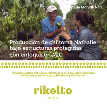 View Chiltoma Nicaragua Wallpapers