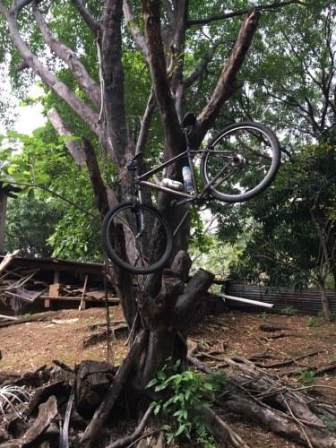 Nicaragua classic zaterdag 26 november