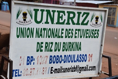Union Nationale des Etuveuses
